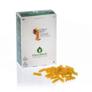 Fusilli BIO + Equilibrium Food