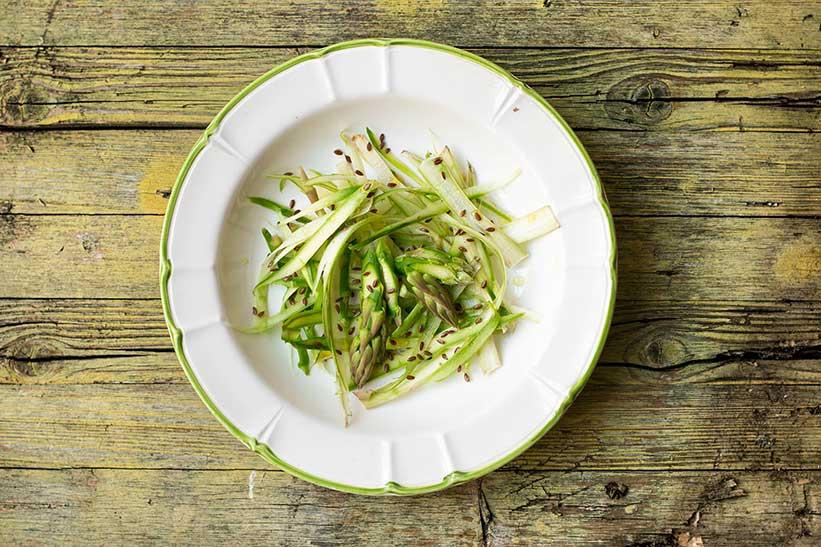 asparagi-con-semi-d-lino_ricette_equilibrium_intelligent_food