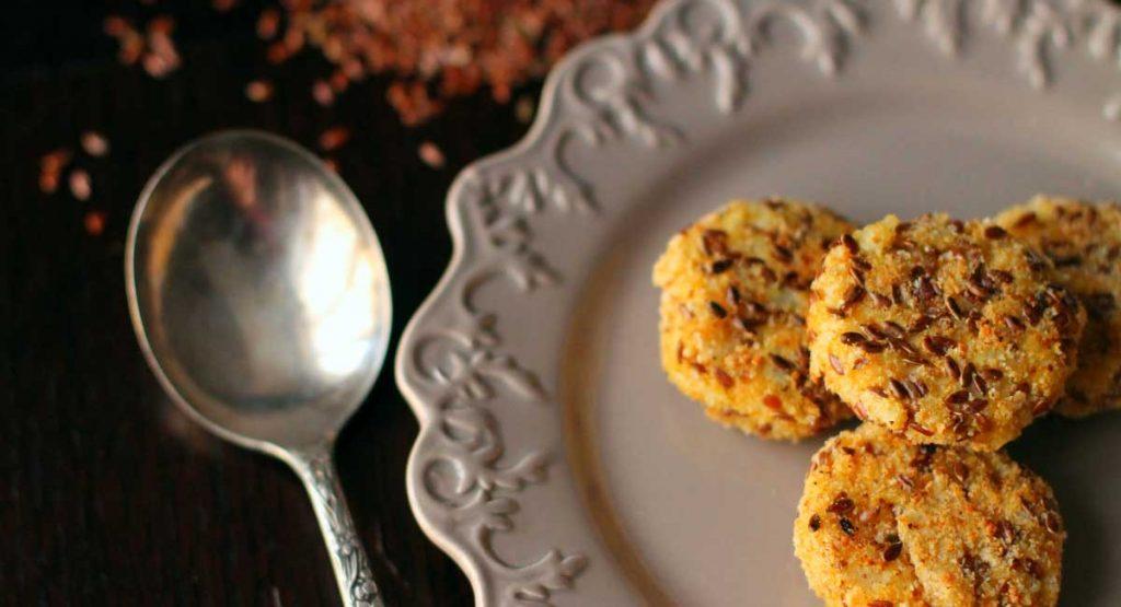 crocchette-di-cavolfiore_ricette_equilibrium_intelligent_food