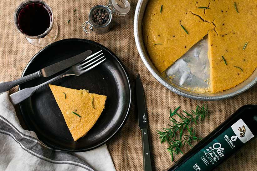 farinata-ceci-rosmarino_ricette_equilibrium_intelligent_food