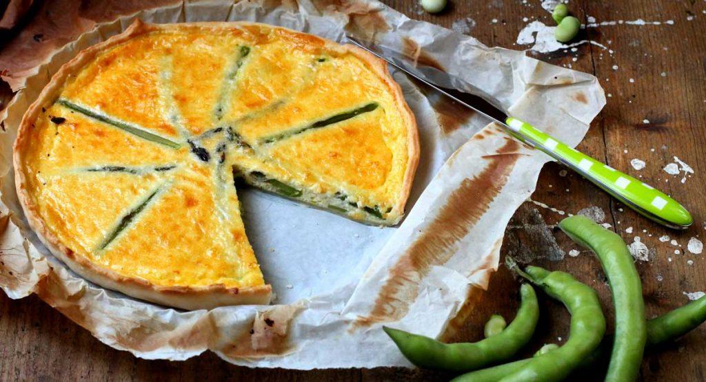 quiche-fave-asparagi_ricette_equilibrium_intelligent_food